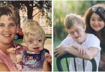 Liječnici su tvrdili da ovaj dječak neće preživjet