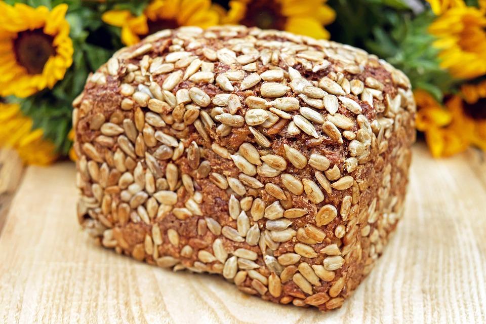 Cjelovite žitarice ubrzavaju metabolizam