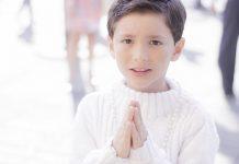 Molimo li za obraćenje naše djece?