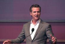 Kalifornijski guverner novim zakonom brani zločine pedofila
