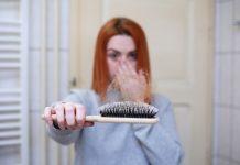 Gubitak kose i dlake