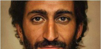 Nizozemski fotograf izradio Isusov portret: Ovako je vjerojatno izgledao