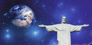 Je li Isus ikada tvrdio za sebe da je Bog?