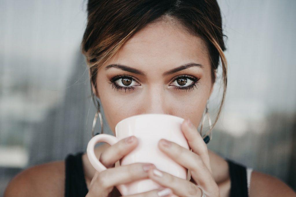 Kofein može ubrzati metabolizam