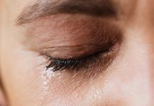 Slomljena mama dječaka s Downovim sindromom objavila tužan video