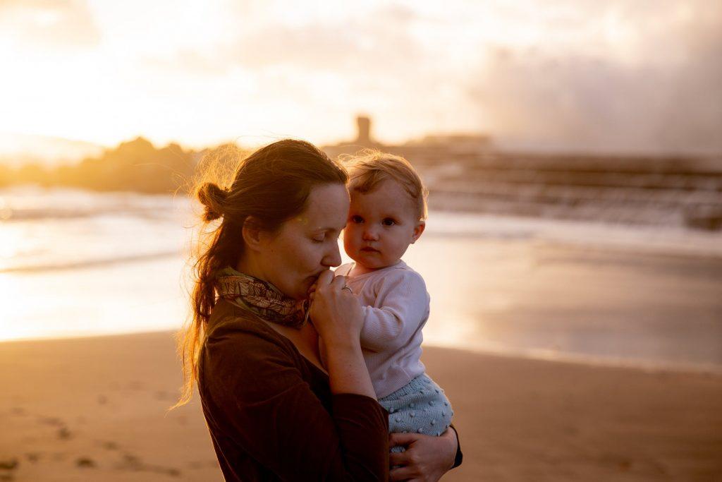 Biblijski citati o majkma