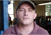 Mehaničar oprostio napadaču koji ga je ubo nožem