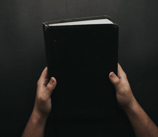 Misteriji iz Biblije
