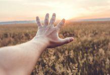 Molitva bez očekivanja je molitva bez moći
