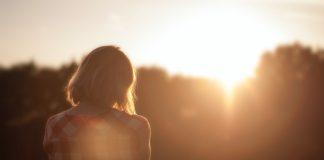 Molitva mijenja stvari: Za Boga nema ograničenja