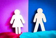Znanost o muškarcu i ženi: Što nas Bog uči kroz prirodu?