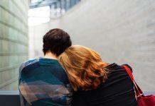 Problemi s kojima se vjernici suočavaju jer ne mole