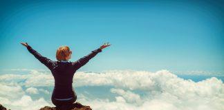 Sreća ili svetost: što izabrati?