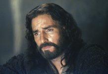 Svaka osoba na ovom planetu treba Isusa