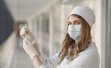 Švedska je odlučila da neće cijepiti djecu protiv koronavirusa