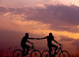 Udaljavanje u braku znakovi