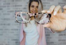 Kako se naš vid mijenja s godinama?