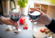 Je li vino dobro za zdravlje?