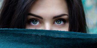 3 biblijska primjera žene spremne za brak