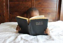 Tko je u Bibliji imao najviše djece?