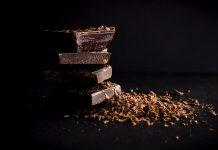 Tamna čokolada zdravlje
