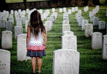 Odlaze li mala djeca u raj kada umru?