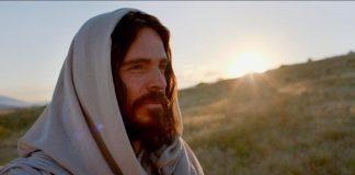 Što znači imati vjeru u Isusa Krista?
