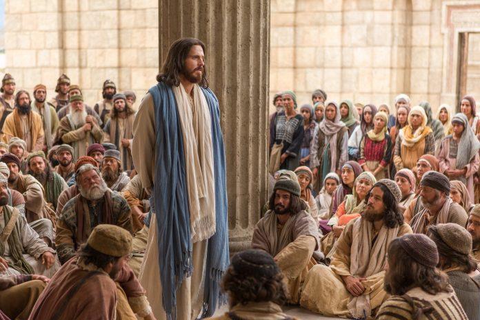 Što je Isus mislio kada je rekao da mrzimo roditelje?
