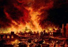 Trebaju li kršćani skladištiti hranu i vodu za buduće katastrofe?