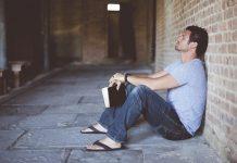 Čega se svaki vjernik treba odreći?