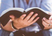 Koje je najduže ime u Bibliji?