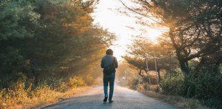 Hoće li nam Bog uvijek oprostiti?