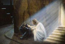 Kašnjenje ne znači da vas je Bog zaboravio
