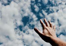 Voli li Bog sve ljude ili samo vjernike?