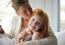 4 stvari koje želim da moje kćeri znaju