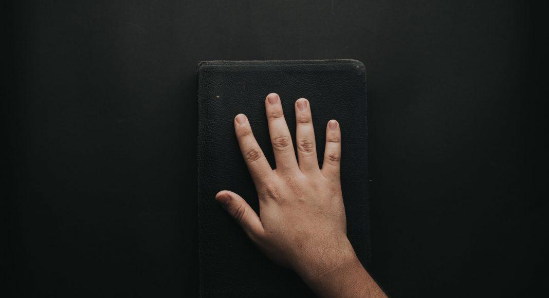 Biblijski stih koji vrijeđa današnje ljude