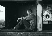 Blago progonjenima: Obećanja za progonjene kršćane