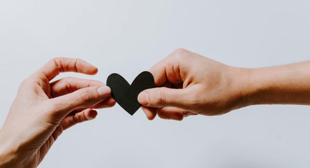 Čuvaj svoje srce: Zašto je važno čuvati srce?