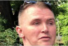 Goran je beskućnik od rođenja: Majka ga je s 3 mjeseca ostavila ispred dućana
