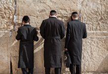 Zašto je Bog poslao Izraelce u progonstvo