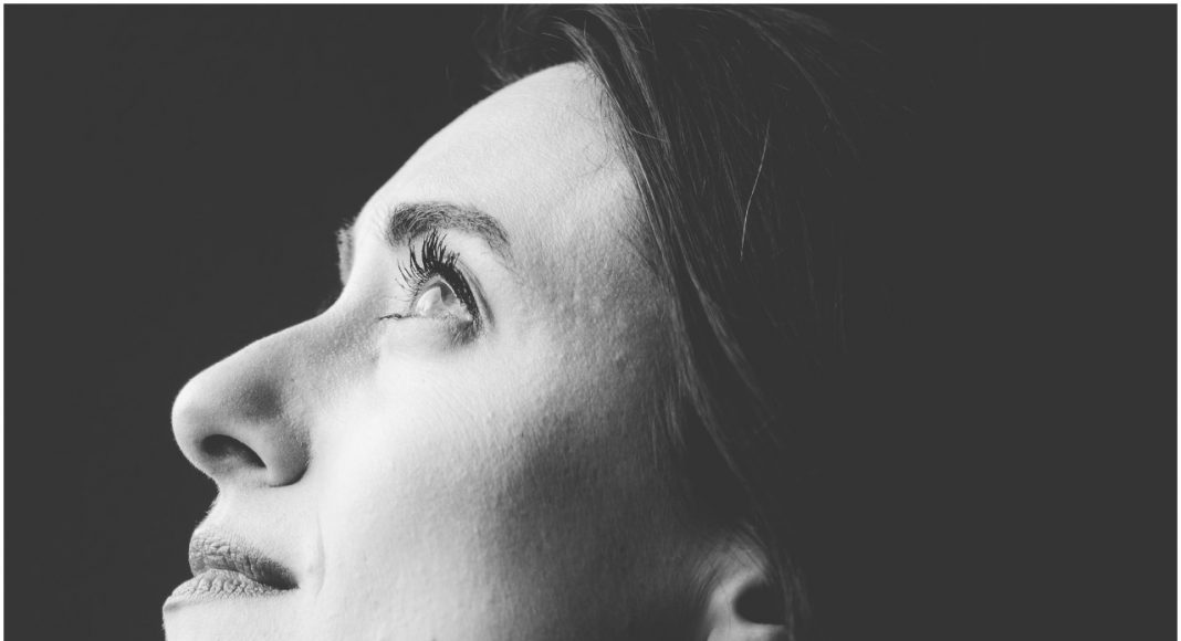 Kako usmjeriti um na prave stvari