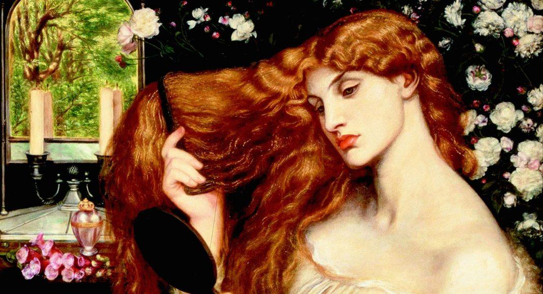 Je li Lilit bila prva Adamova žena?