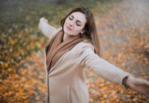 Molitve za jesen