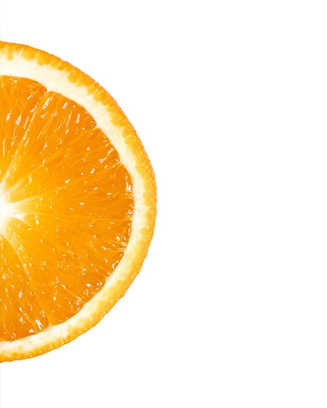 Naranča može smanjiti rizik od raka