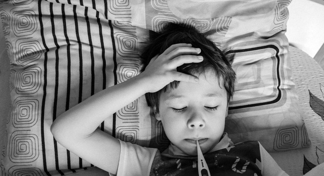 Nizozemska odobrila eutanaziju za teško bolesnu djecu do 12 godina