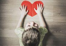 Što roditelji moraju učiniti za obraćenje svoje djece?
