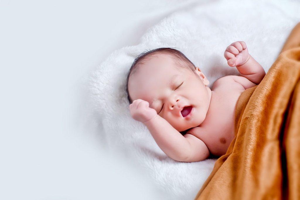 Pobaciti nerođeno dijete ulazi pod prijekor