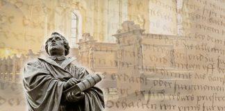 Protestanska reformacija