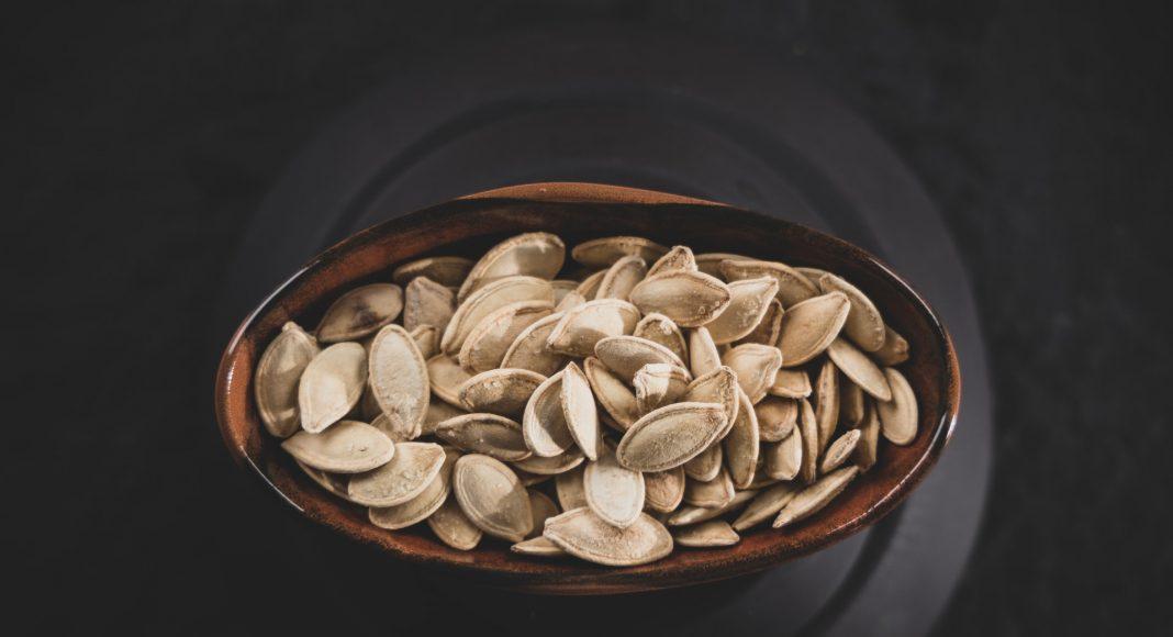 Sjemenke bundeve za zdravlje
