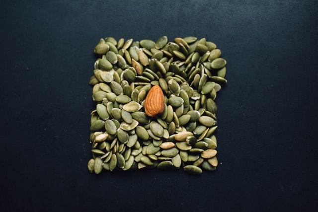Sjemenke za zdravlje srca